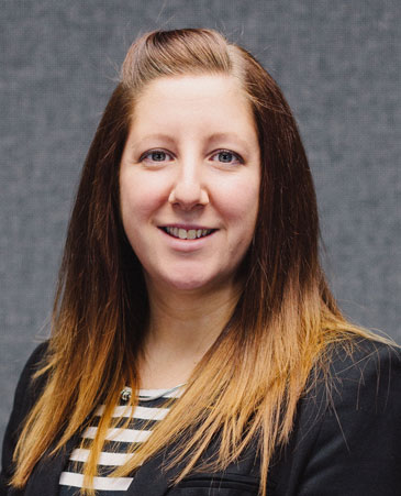 Sarah Cawley-Wilkinson